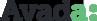 Land BrickWork Logo