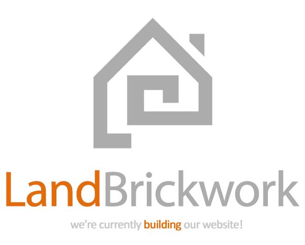 Land Brickwork in Norfolk, new website coming soon